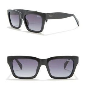 🍓Quay Australia sunglasses